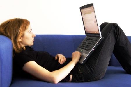 Изображение - Как найти работу на дому без мошенничества 896191