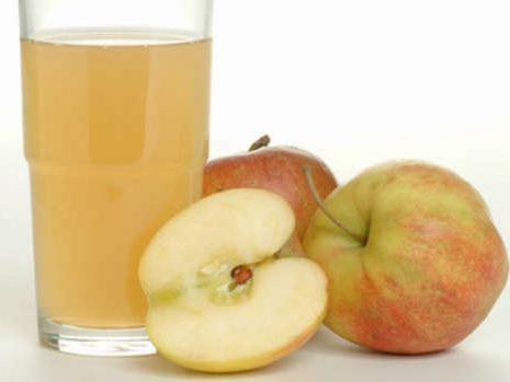 Яблочно кефирная диета на 9 дней