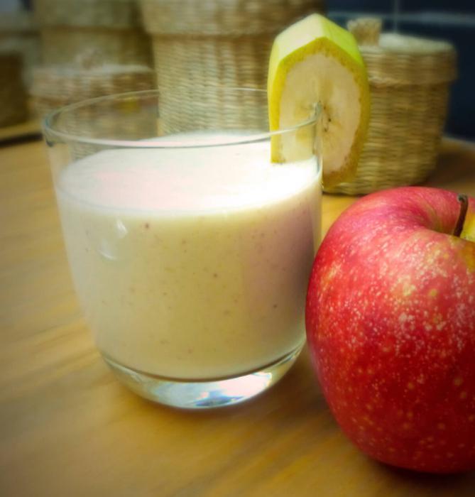 Девять Яблок Диета. Диета на яблоках: как быстро похудеть, диетическое меню и рецепты