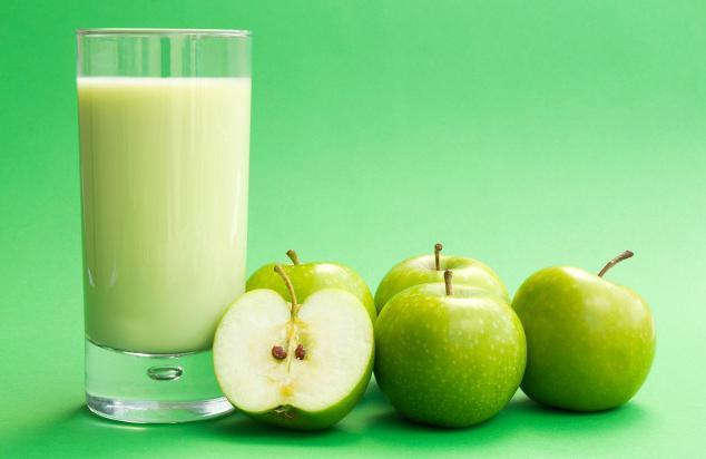 Диета на яблоках и кефире отзывы и результаты