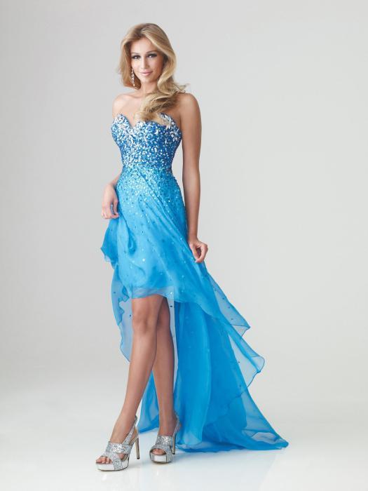Prom Dresses Uk 2016 Ebay 47