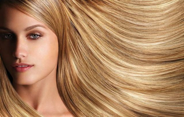средства останавливающие рост волос в аптеке