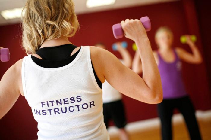 cardio training at home
