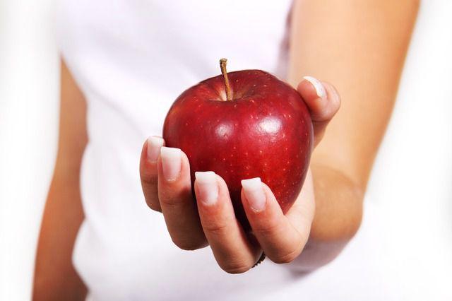 Щелочная диета - отзывы