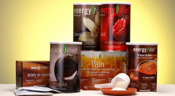 nl international отзывы о продукции для похудения