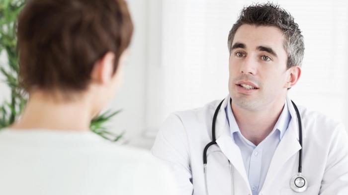 Симптомы овуляции у женщин