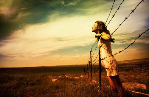 ᐈ Свобода мысли: фото и картинки свобода мысли, скачать ...