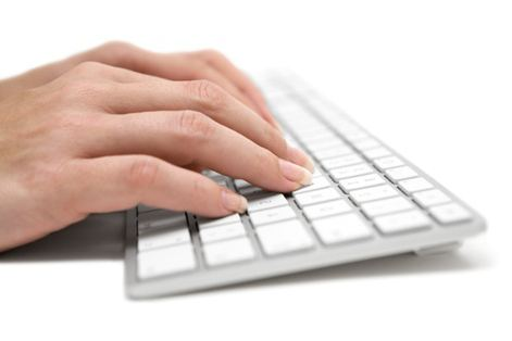 вопросы которые можно задать парню при знакомстве в интернете