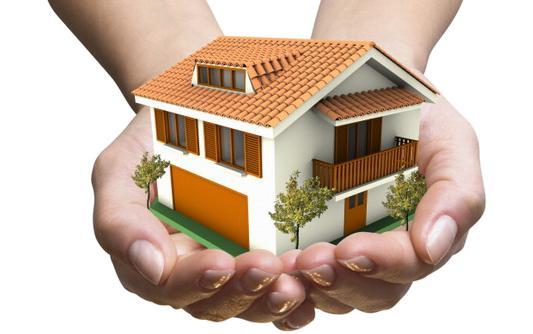 Изображение - Индивидуальное жилищное строительство что это такое 898751