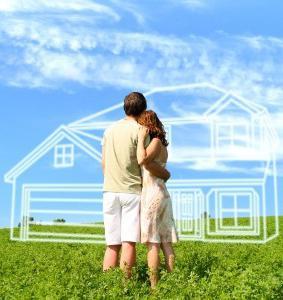 Изображение - Индивидуальное жилищное строительство что это такое 898770