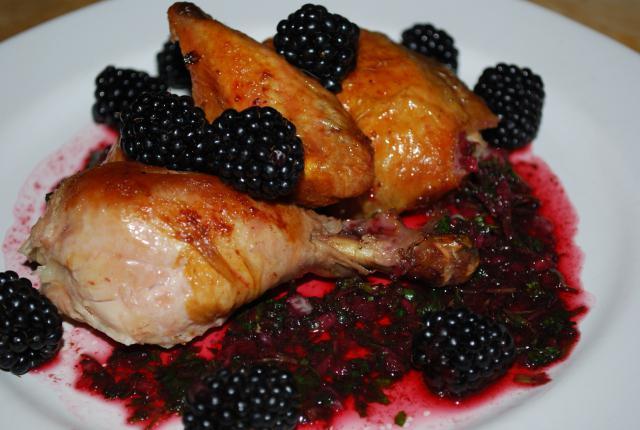 мясо курицы рецепты приготовления на сковороде