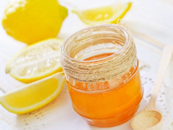 honey joints treatment
