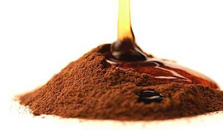 cinnamon doctors reviews