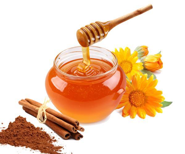 cinnamon application