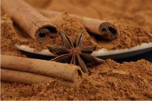 diabetes cinnamon