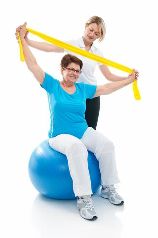 osteoarthritis grade 1