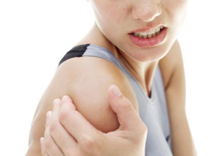 остеоартроз симптомы