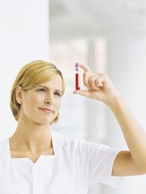 как снизить тромбоциты