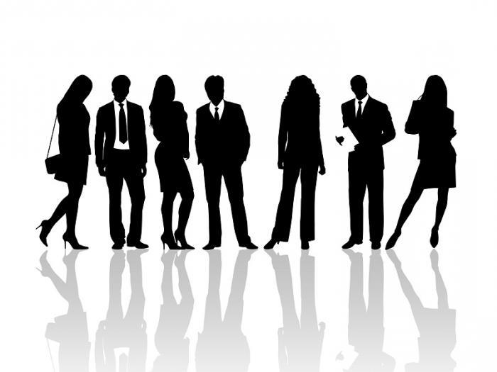 most popular professions