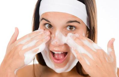 calcium chloride face cleaning reviews