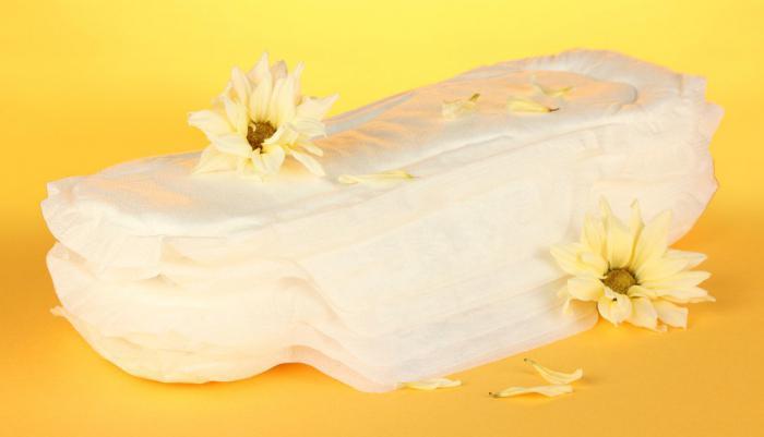 Запах из влагалища причины чем лечить