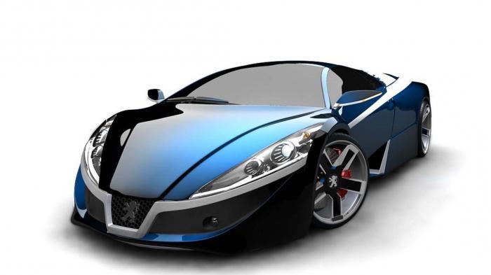 сонник автомобиль
