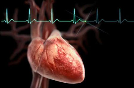 What is bradycardia and how is it dangerous?