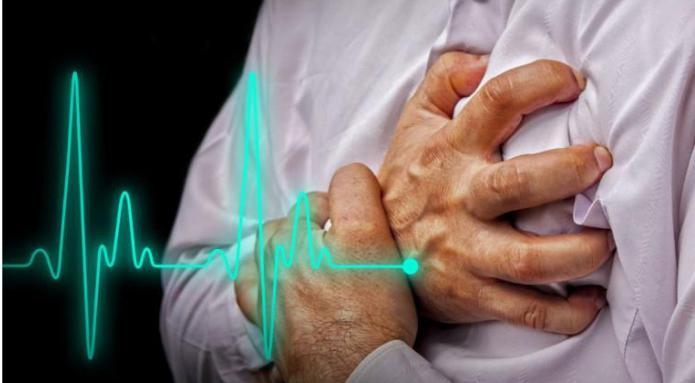 What is bradycardia?