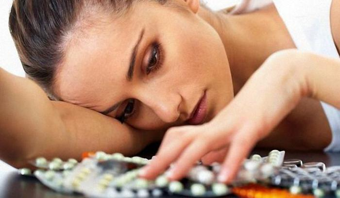 Как вылечить депрессию самостоятельно - средства для лечения и снятия стресса в домашних условиях