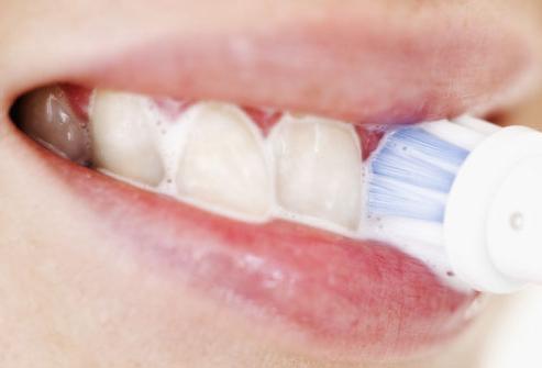 Отбеливание зубов в домашних условиях ПЕРЕКИСЬ и СОДА. Домашнее отбеливание зубов от Beauty Ksu