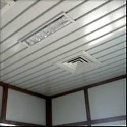 lath ceiling Price