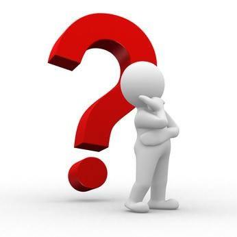 Как написать заключение дипломной работы ru введение и заключение дипломной работы Задаваясь вопросом как написать