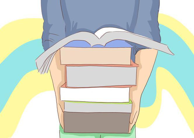 Как написать заключение дипломной работы ru заключение дипломной работы по технологии
