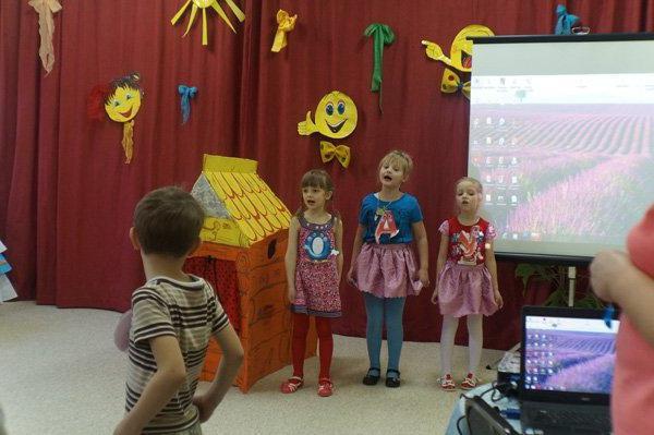 Уголки в детских садах своими руками фото 858