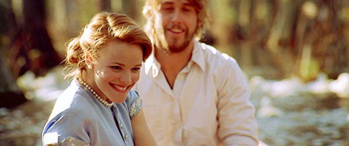 Лучшие мелодрамы о любви зарубежные фото 255-434