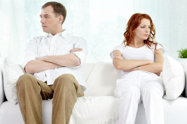 compatibility of female ram and male fish in marriage