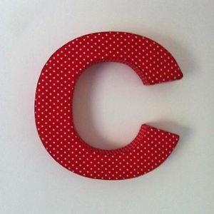 объемные буквы из бумаги своими руками шаблоны