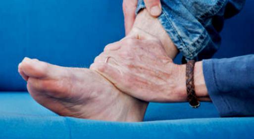 Артрит – причины, симптомы, степени, виды и диагностика ...