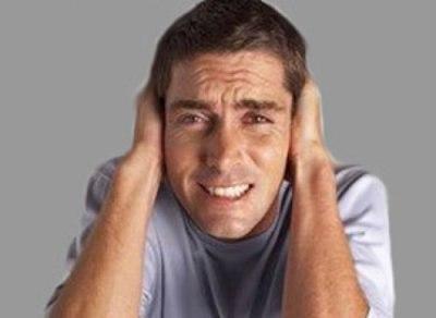 лечение невроза в домашних условиях
