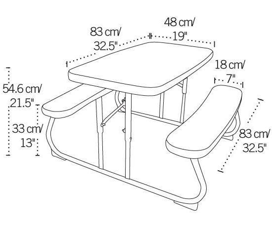 Фрезерные столы для ручного фрезера своими руками