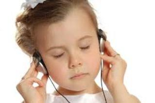 mozart for children soothing music