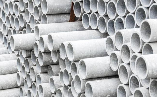 Труба Цементно Асбестовая Цена