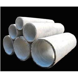asbestos pipes Price