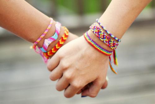 совместимость знаком зодиака в дружбе