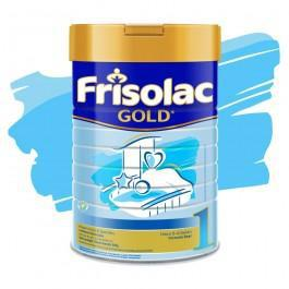 frisolac night reviews