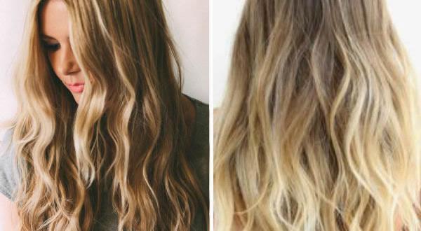 Маски для волос из масел отзывы с фото