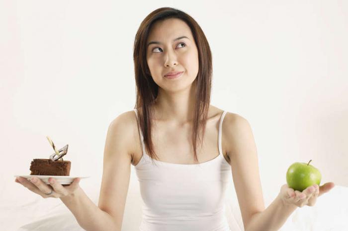 хорошее средство для снижения холестерина