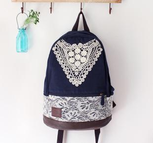 fashionable backpacks for girls photos