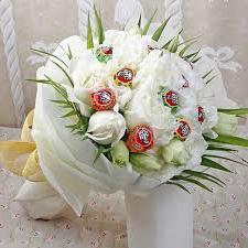что означает белая роза в подарок