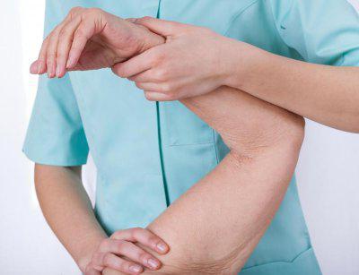 Болят ноги после лечения гормонами